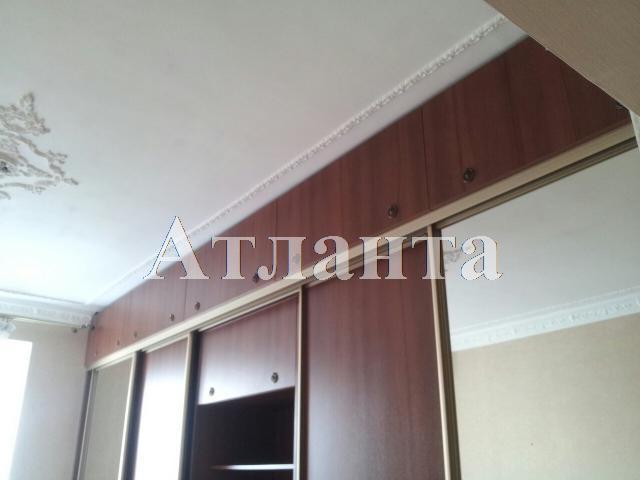 Продается 3-комнатная квартира на ул. Коблевская — 98 500 у.е. (фото №7)