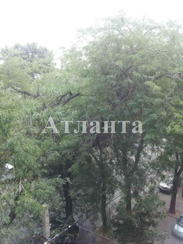 Продается 3-комнатная квартира на ул. Коблевская — 98 500 у.е. (фото №9)