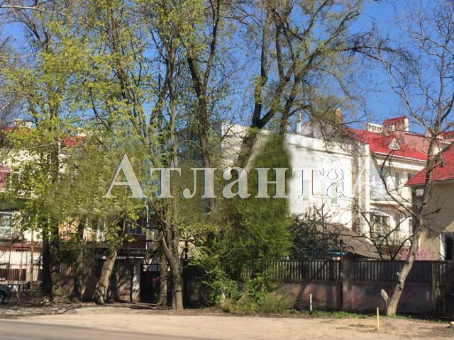 Продается 2-комнатная квартира в новострое на ул. Дача Ковалевского — 53 000 у.е.