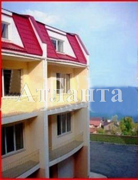 Продается 2-комнатная квартира в новострое на ул. Дача Ковалевского — 53 000 у.е. (фото №2)