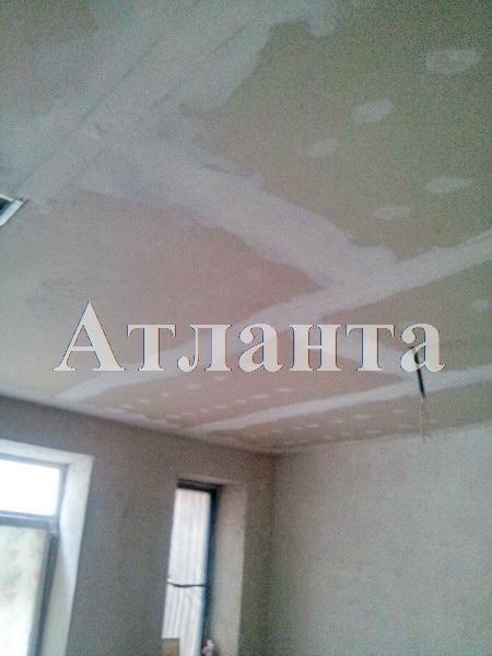 Продается 2-комнатная квартира в новострое на ул. Дача Ковалевского — 53 000 у.е. (фото №4)