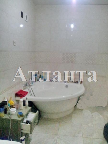 Продается 2-комнатная квартира в новострое на ул. Дача Ковалевского — 53 000 у.е. (фото №5)