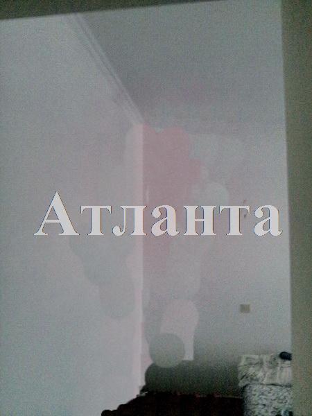Продается 2-комнатная квартира в новострое на ул. Дача Ковалевского — 53 000 у.е. (фото №6)