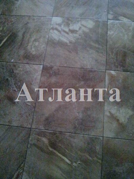 Продается 2-комнатная квартира в новострое на ул. Дача Ковалевского — 53 000 у.е. (фото №7)