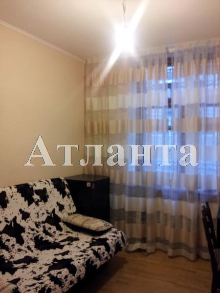 Продается 4-комнатная квартира на ул. Коблевская — 98 000 у.е. (фото №2)