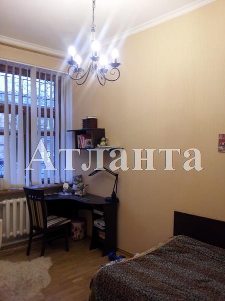 Продается 4-комнатная квартира на ул. Коблевская — 98 000 у.е. (фото №3)