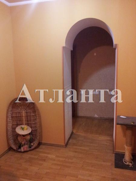 Продается 4-комнатная квартира на ул. Коблевская — 98 000 у.е. (фото №4)