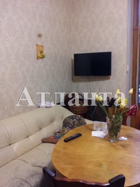 Продается 4-комнатная квартира на ул. Коблевская — 98 000 у.е. (фото №6)