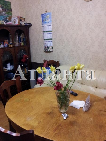 Продается 4-комнатная квартира на ул. Коблевская — 98 000 у.е. (фото №7)