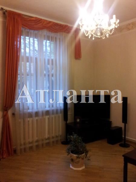Продается 4-комнатная квартира на ул. Коблевская — 98 000 у.е. (фото №8)