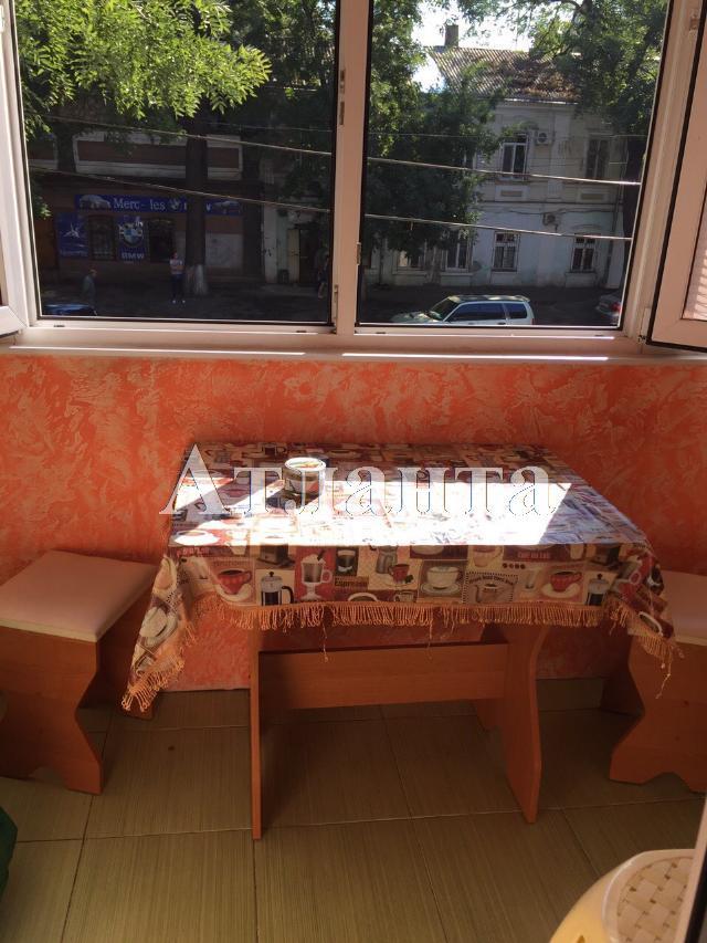 Продается 2-комнатная квартира на ул. Степовая — 55 000 у.е. (фото №6)