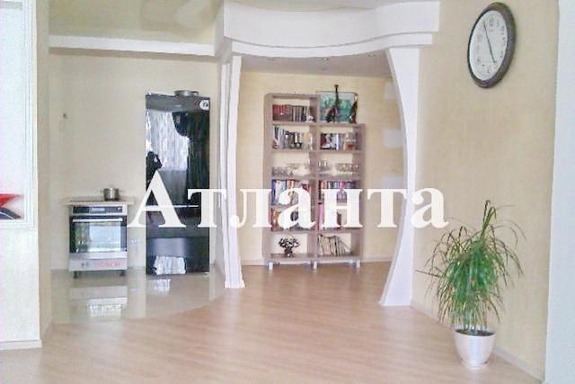 Продается Многоуровневая квартира на ул. Фонтанская Дор. — 300 000 у.е. (фото №2)
