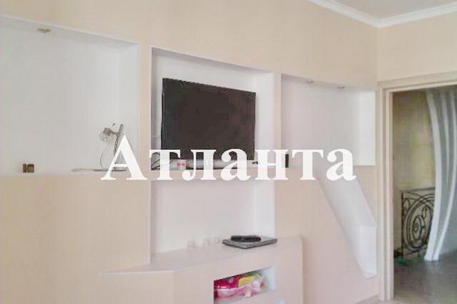 Продается Многоуровневая квартира на ул. Фонтанская Дор. — 300 000 у.е. (фото №3)