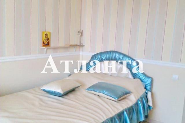 Продается Многоуровневая квартира на ул. Фонтанская Дор. — 300 000 у.е. (фото №5)