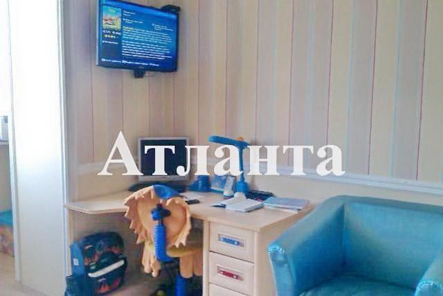 Продается Многоуровневая квартира на ул. Фонтанская Дор. — 300 000 у.е. (фото №6)