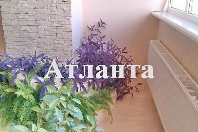 Продается Многоуровневая квартира на ул. Фонтанская Дор. — 300 000 у.е. (фото №9)
