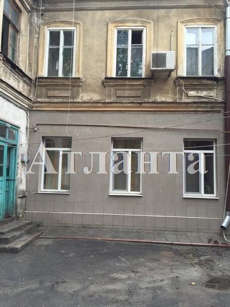 Продается 5-комнатная квартира на ул. Княжеская — 90 000 у.е.