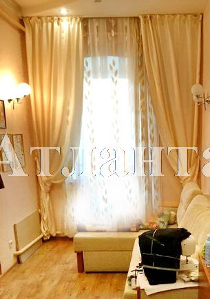 Продается 5-комнатная квартира на ул. Княжеская — 90 000 у.е. (фото №3)