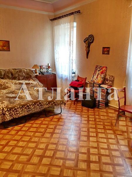 Продается 5-комнатная квартира на ул. Княжеская — 90 000 у.е. (фото №5)