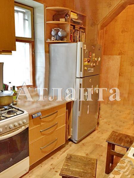 Продается 5-комнатная квартира на ул. Княжеская — 90 000 у.е. (фото №6)
