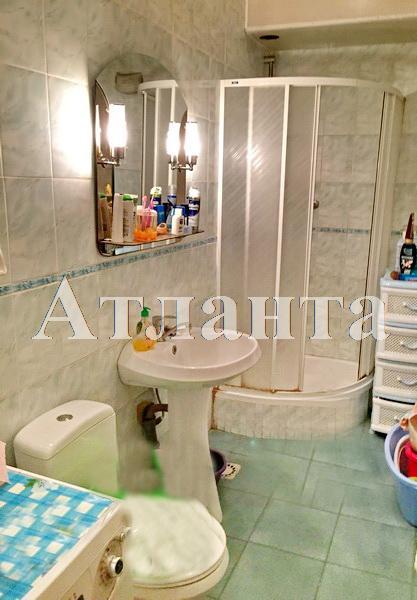 Продается 5-комнатная квартира на ул. Княжеская — 90 000 у.е. (фото №7)