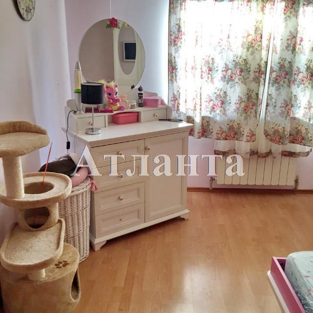 Продается 2-комнатная квартира на ул. Большая Арнаутская — 72 000 у.е.