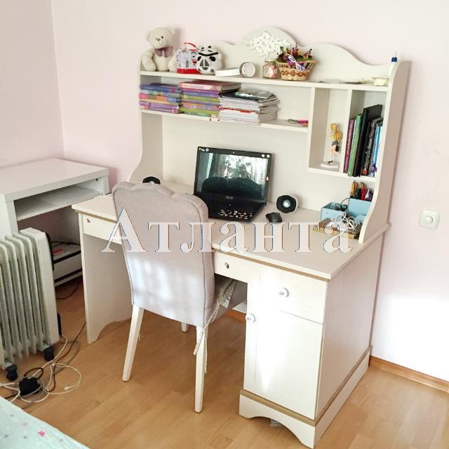 Продается 2-комнатная квартира на ул. Большая Арнаутская — 72 000 у.е. (фото №2)