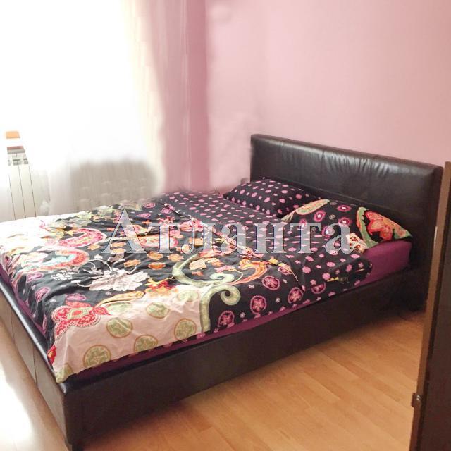 Продается 2-комнатная квартира на ул. Большая Арнаутская — 72 000 у.е. (фото №3)