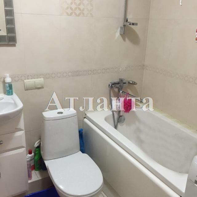 Продается 2-комнатная квартира на ул. Большая Арнаутская — 72 000 у.е. (фото №6)
