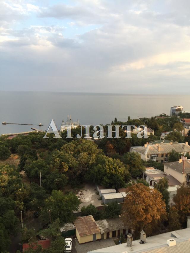 Продается 2-комнатная квартира в новострое на ул. Литературная — 112 000 у.е. (фото №7)