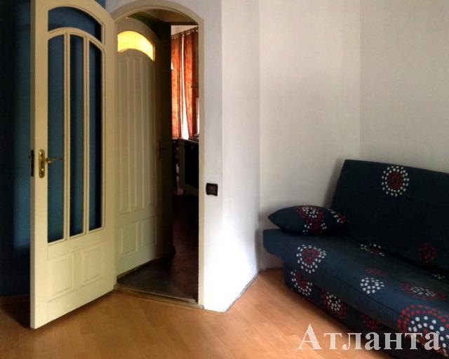 Продается Многоуровневая квартира на ул. Черновола — 75 000 у.е.