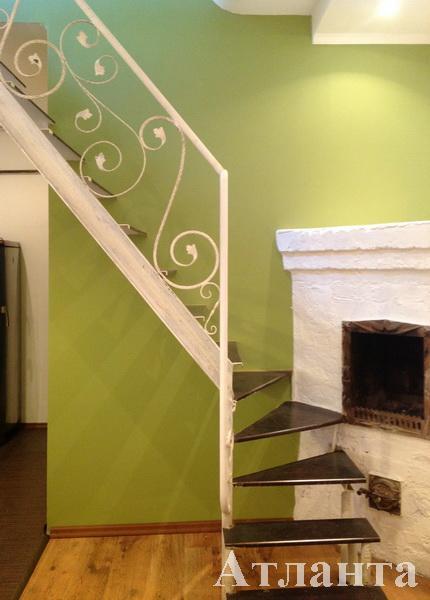Продается Многоуровневая квартира на ул. Черновола — 75 000 у.е. (фото №3)