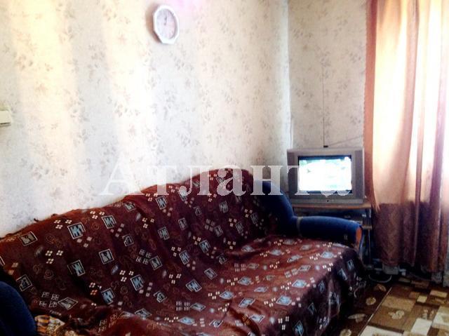 Продается 2-комнатная квартира на ул. Бассейный 2-Й Пер. — 45 000 у.е. (фото №2)