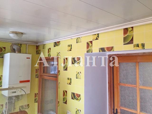 Продается 2-комнатная квартира на ул. Бадаева — 25 000 у.е. (фото №2)