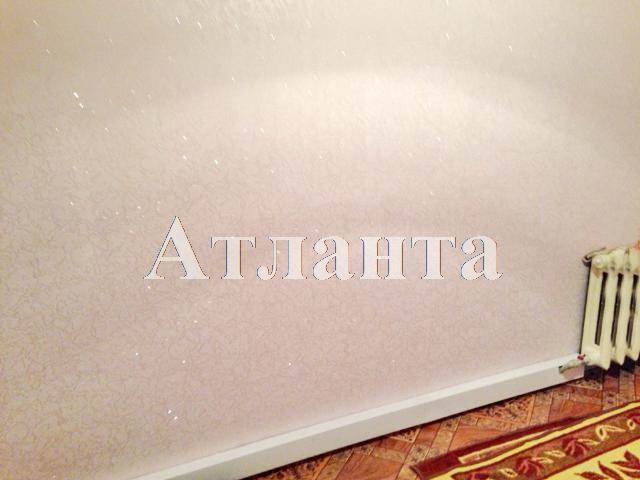 Продается 2-комнатная квартира на ул. Бадаева — 25 000 у.е. (фото №3)
