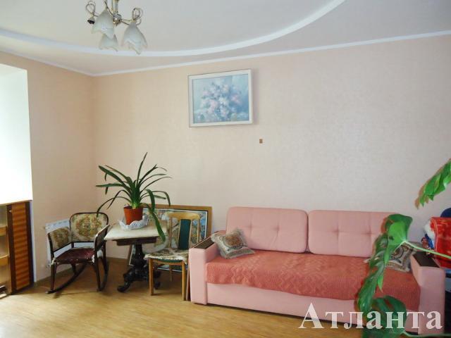 Продается 1-комнатная квартира на ул. Фонтанская Дор. — 100 000 у.е.