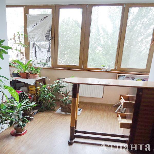 Продается 1-комнатная квартира на ул. Фонтанская Дор. — 100 000 у.е. (фото №3)