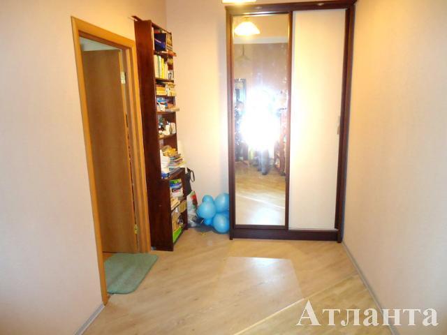 Продается 1-комнатная квартира на ул. Фонтанская Дор. — 100 000 у.е. (фото №5)