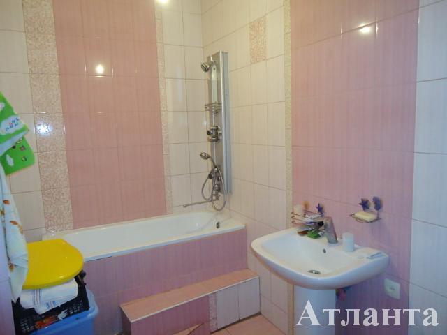 Продается 1-комнатная квартира на ул. Фонтанская Дор. — 100 000 у.е. (фото №7)