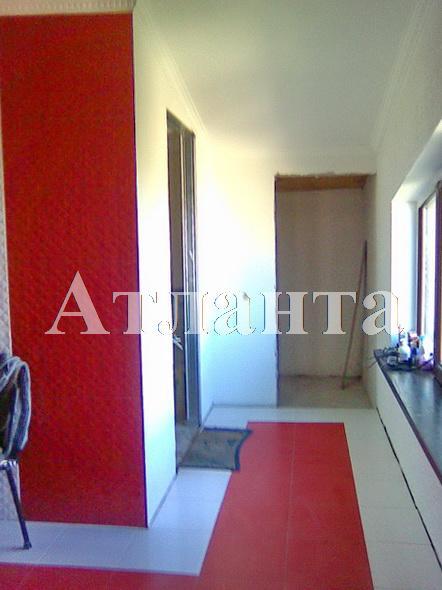 Продается 4-комнатная квартира на ул. Гаршина — 160 000 у.е.