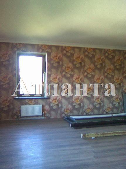 Продается 4-комнатная квартира на ул. Гаршина — 160 000 у.е. (фото №2)