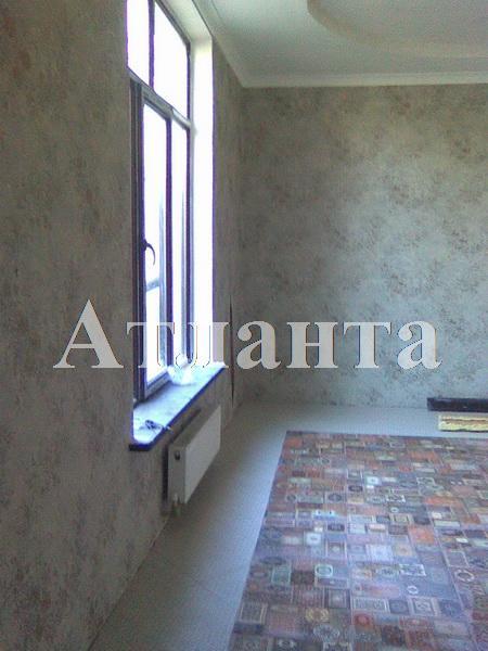 Продается 4-комнатная квартира на ул. Гаршина — 160 000 у.е. (фото №3)