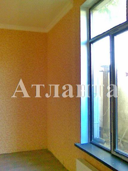 Продается 4-комнатная квартира на ул. Гаршина — 160 000 у.е. (фото №4)