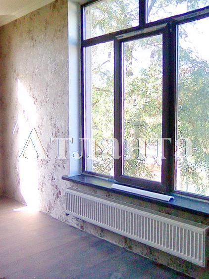 Продается 4-комнатная квартира на ул. Гаршина — 160 000 у.е. (фото №5)