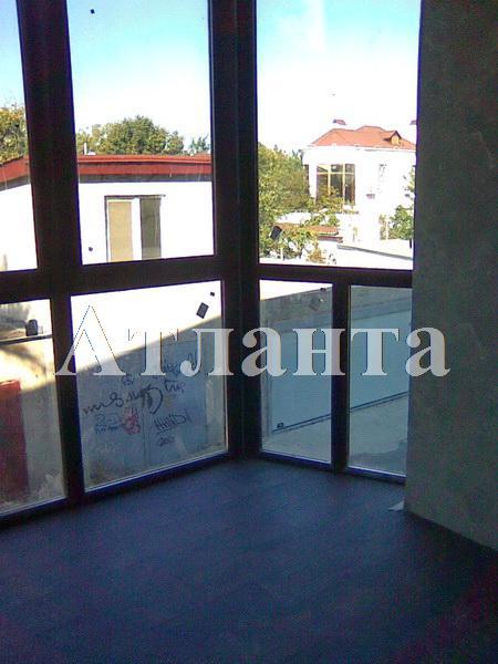 Продается 4-комнатная квартира на ул. Гаршина — 160 000 у.е. (фото №6)