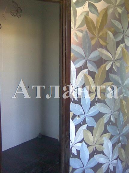 Продается 4-комнатная квартира на ул. Гаршина — 160 000 у.е. (фото №7)