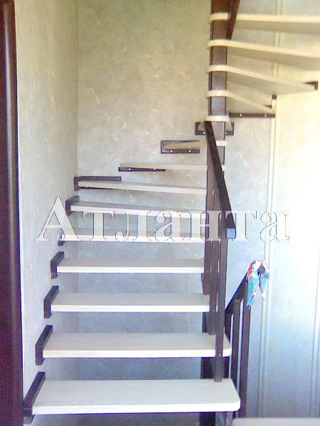 Продается 4-комнатная квартира на ул. Гаршина — 160 000 у.е. (фото №8)