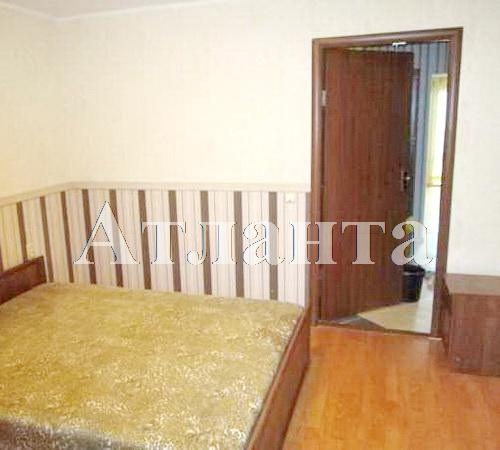 Продается 2-комнатная квартира в новострое на ул. Академика Вильямса — 52 000 у.е. (фото №2)