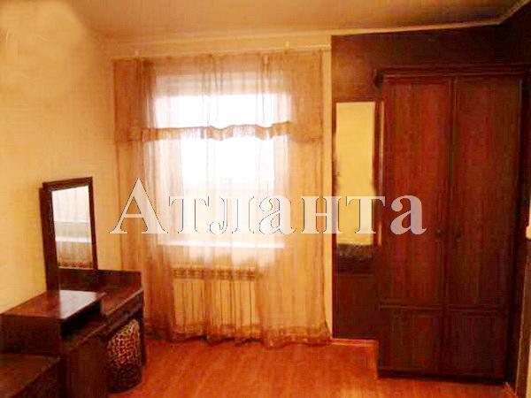 Продается 2-комнатная квартира в новострое на ул. Академика Вильямса — 52 000 у.е. (фото №3)