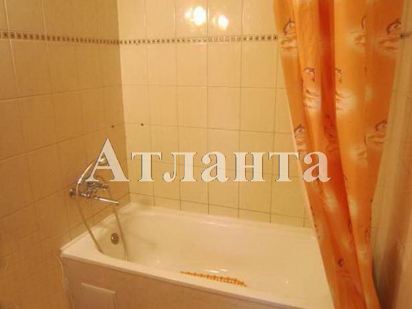 Продается 2-комнатная квартира в новострое на ул. Академика Вильямса — 52 000 у.е. (фото №7)